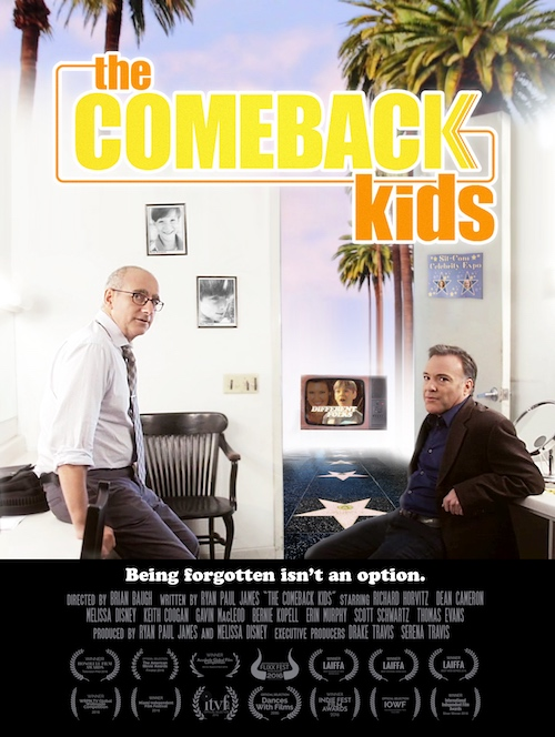 ComebackKids-poster-big-tv