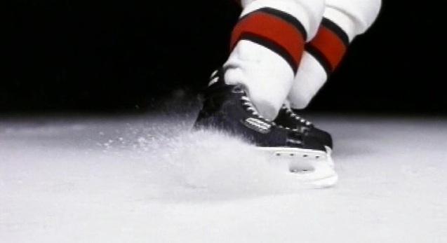 HockeyNike