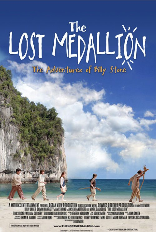 The-Lost-Medallion5