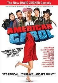 americancarol