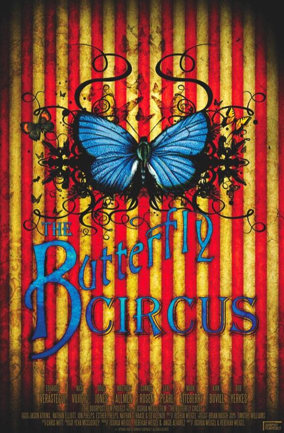 butterfly_billing block