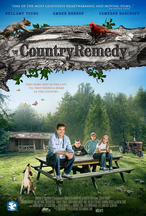 country_remedyposter