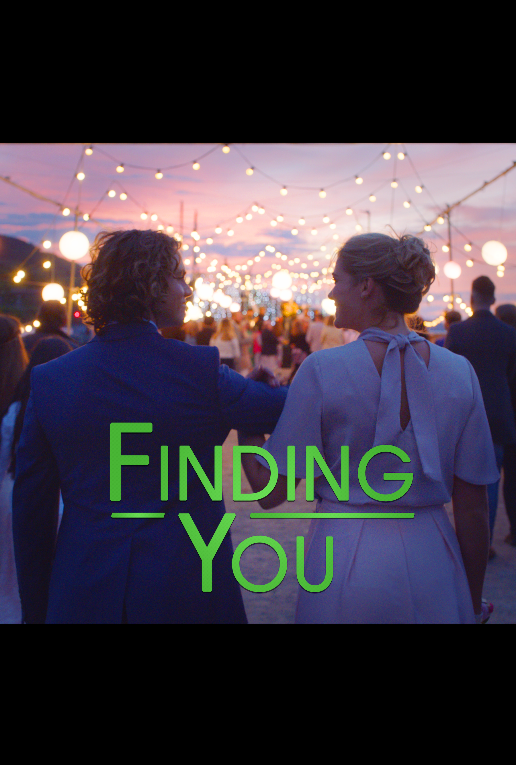 Finding You Temp Poster v6_WEB